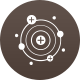 icon_service_security