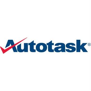 Autotask Workplace