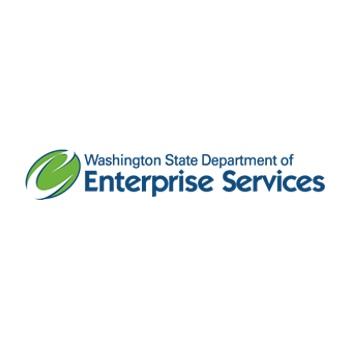Washington State Department of Enterprise Services