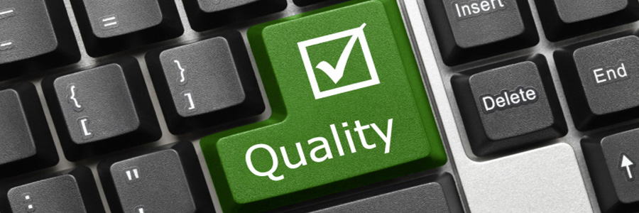 Why Quality of Service is crucial for VoIP